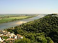 Santarém - Portugal (2057940600).jpg