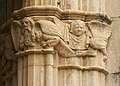 Santes Creus, monestir-PM 66245.jpg