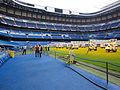 Santiago Bernabéu Stadium 8.JPG