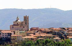 Santo Stefano di Magra-panorama da Albiano Magra.jpg