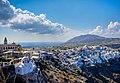 Santorini (36324364945).jpg