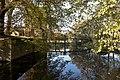 Santpoort-Zuid, outubro de 2011 - panoramio (7).jpg