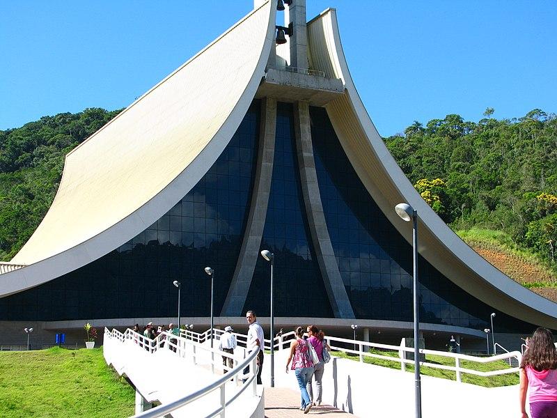 Dicas de passeios bate e volta de Florianópolis