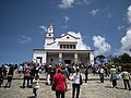Santuário de Monserrate - 3 (3326101181).jpg