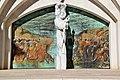 Santuario di San Francesco di Paola (5).jpg