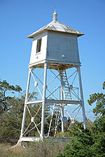 Sapelo Island Range Light (2), GA, US.jpg