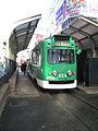 Sapporo Streetcar Type250.jpg