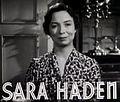 Sara Haden in A Family Affair trailer.jpg