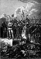 Massacre at Idku