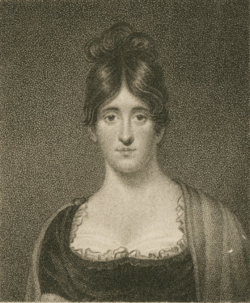 Sarah bartley slater