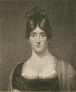 Sarah Bartley British actress