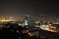 Sarajevo (night).jpg