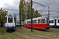 Sarajevo Tram-Depot Alipasin-Most 2011-10-20 (2).jpg