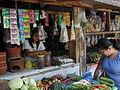 Sari-Sari Store Samal Davao.jpg