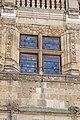 Sarlat - Ancien évêché - PA00082941 - 007.jpg