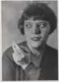 Sasha Stone - Portrait of Cami Stone, 1929.png