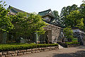 Sato Memorial Art Museum Toyama02st3200.jpg