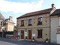 Saulces-Monclin-FR-08-mairie-23.jpg