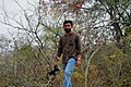 Savandurga IMG 6438 (12).jpg