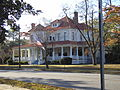 Savannah Ave. Historic Dist..JPG