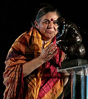 Save_The_World_Awards_2009_show30_-_Vandana_Shiva.jpg