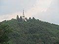 Savićevac na brdu Hisar.jpg