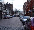 Saville Street, Hull - geograph.org.uk - 658103.jpg