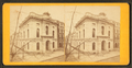 Saving Fund (Society building), 7th & Walnut (Sts.), Philadelphia, Pa, from Robert N. Dennis collection of stereoscopic views.png