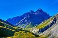 Savoie Col du Galibier Nord 17.jpg