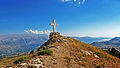 Saydet El Arn Cross, Lebanon.JPG