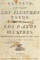 Saynete, intitulado Los ilustres payos, ó, Los payos ilustres - representado en los teatros de esta corte - para catorce personas (IA sayneteintitulad14cruz 0).pdf