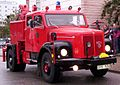 Scania-Vabis L76 Fire Engine 1967.jpg