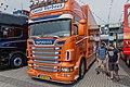 Scania Gerrit Verbeek (9406235809) (2).jpg