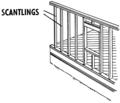 Scantlings (PSF).png