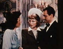 Scared to Death (1947) trailer 2.jpg