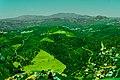 Scenery Near Vila Real (48504916177).jpg