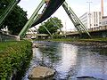 Schafbrücke 05.jpg