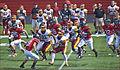 Schaumburg Saxons High School Football Team.jpg