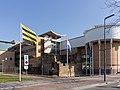 Schiedam, Huis te Riviere positie2 foto5 2016-03-13 15.30.jpg