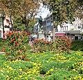 Schiller am Schillerplatz - panoramio.jpg