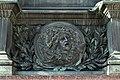 Schillerdenkmal Apollo.jpg