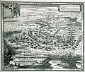 Schlacht bei Cassel 1677.jpg
