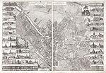 Schleuen Berlin 1757.jpg