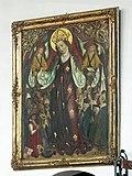 Schliersee St. Sixtus Schutzmantelmadonna.jpg
