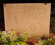 Schloepke Theodor Schwerin.JPG