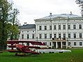 Schloss-Jedlinka2.jpg