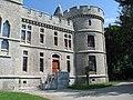 SchlossAbbadieSuedfluegelNW.jpg