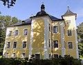 SchlossHerrnau Eschenbachg21 2.jpg