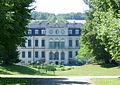 SchlossWilhelmsthal.jpg