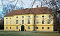 Schloss 11113 in A-2433 Margarethen.jpg